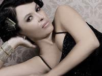 CDs de la semana: Patty Asher - Bossa, Jazz y Samba
