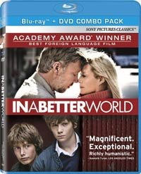 Película: In a Better World