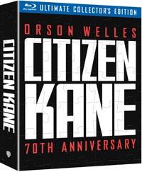 Película: Citizen Kane