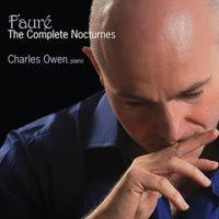 CDs de la semana: Fauré