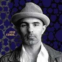 CDs de la semana: Jose Conde