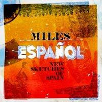CDs de la semana: Miles