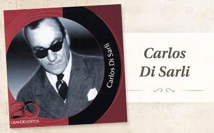 Carlos Di Sarli