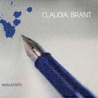 CDs de la semana: Claudia Brant