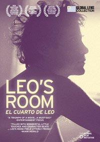 El cuarto de Leo: DVDs de la semana de AARP