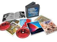 Weather Report - CDs de la semana de AARP