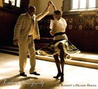 CDs de la semana: Cuban Rhapsody