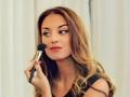 Mariela Bagnato, consejos de maquillaje