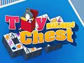 Mahjongg Toy Chest game icon