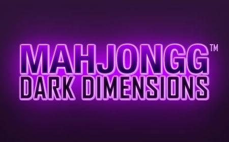 Http www aarp org espanol juegos mahjongg dark dimensions html