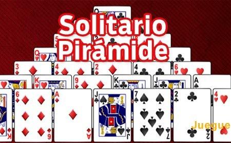Juegos gratis en línea - Games - Internet - Pelotas ...