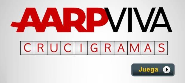 Crucigrama Bilingüe - Juegos AARP