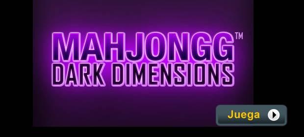 Juegos+Mahjong+... Free Wildtangent Game Download