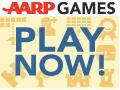 AARP Games - Play Now!