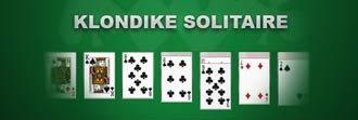 Solitario Klondike - Juegos de AARP