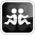 Géminis - Horóscopo de AARP