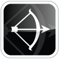 Sagitario - Horóscopo de AARP