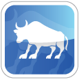 Taurus - AARP Horoscope