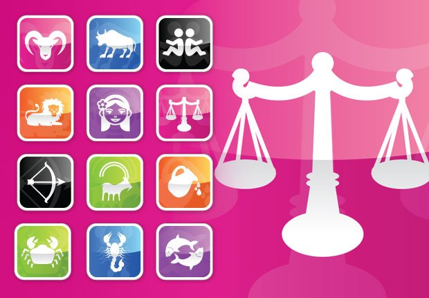 Libra - AARP Horoscope