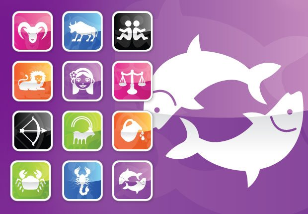 Pisces - AARP Horoscope
