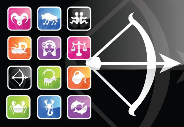 Sagittarius - AARP Horoscope