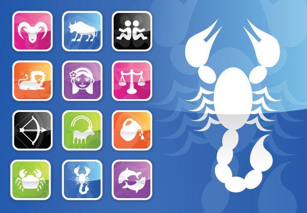 Scorpio - AARP Horoscope