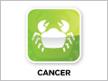 Cancer - AARP Horoscope
