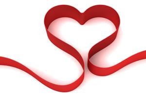amor - Compatibilidad astral y horóscopo de AARP