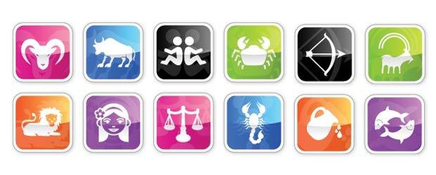 AARP Horoscope