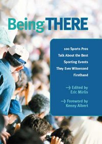 Prime Time Radio: Being There