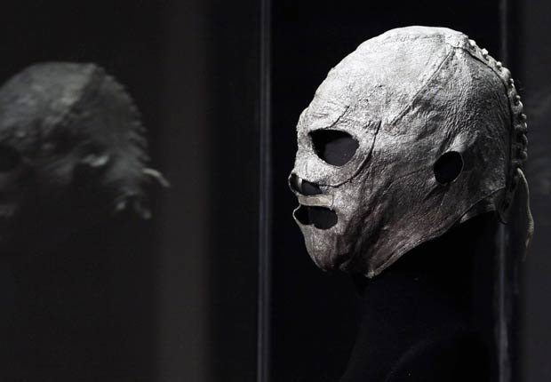 La máscara de El Santo, Leyendas de la Lucha Libre