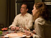 Best Director: Stephen Daldry, Extremely Loud and Incredibly Close