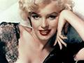 Marilyn Monroe, 50 años después de su muerte