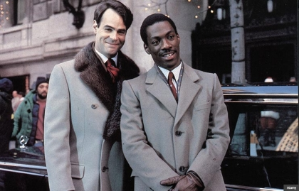 Trading Places, Top Holiday Movies