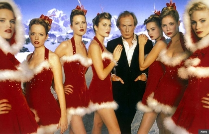 Love Actually, Top Holiday Movie