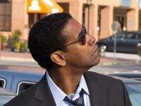 Denzel Washington en la película Flight - Premios 2013 de AARP Movies for Grownups.