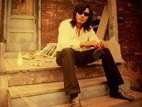 Searching for Sugarman, Best Documentary
