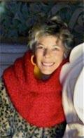Dena Kaye