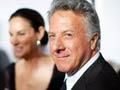 La carrera del actor Dustin Hoffman en imágenes