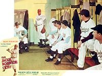 jackie robinson story movie black history month best to watch