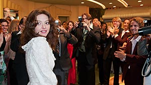 Summer movies for grownups aarp premiere preview 2013 bill newcott familiar 50 faces linda lovelace sundance