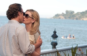 Summer movies for grownups aarp premiere preview 2013 bill newcott familiar 50 faces blue jasmine (Sony Picture Classics)
