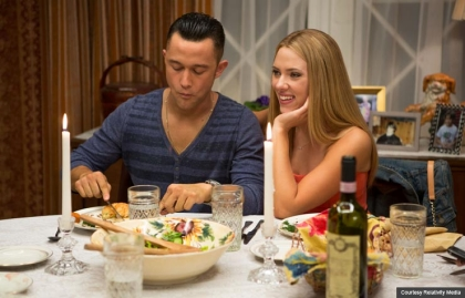 Don Jon (Courtesy Relativity Media)
