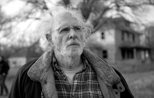 Best Actor: Bruce Dern, Nebraska