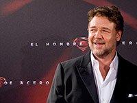 Russell Crowe cumple 50 años este abril - Cumpleaños en abril