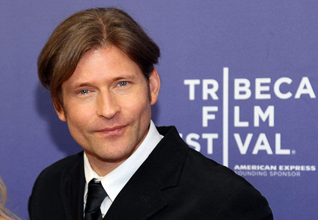 Crispin Glover, 50. April Milestone Birthdays.