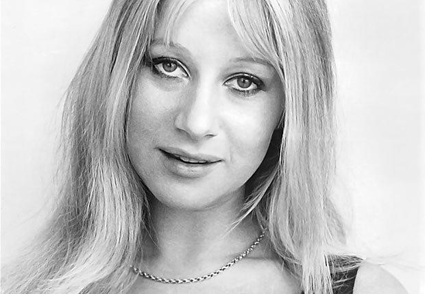 mirren helen british actress entertainment movies grownups interview
