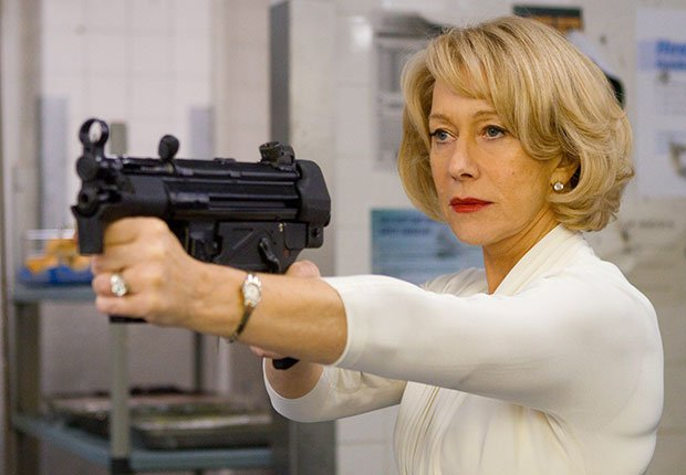 mirren helen british actress entertainment movies grownups interview red