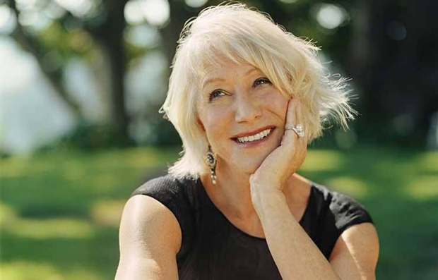 Sue Mirren: The Wise plus Witty Dame