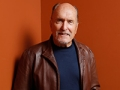 Robert Duvall: What I Know Now.